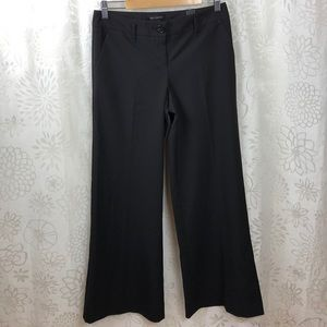 The Limited Cassidy Fit dress pants size 2 S